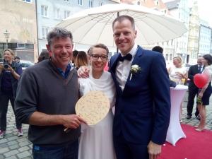 Hochzeit Nikola Oliver 8