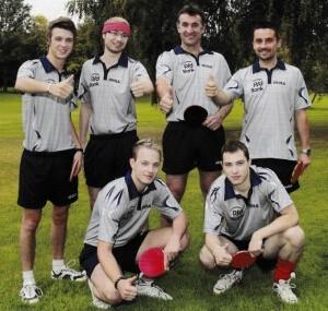 Team 2011_12q