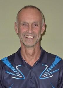 Axel Dittrich