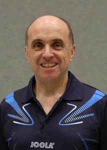 Dieter Voigt