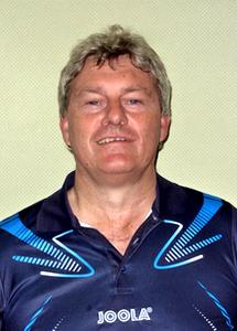 Rainer Gerstmeyr