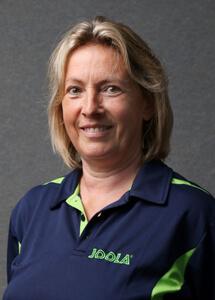 Renate Gerstmeyr