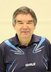 Robert Aker