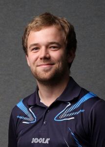 Steffen Arnecke