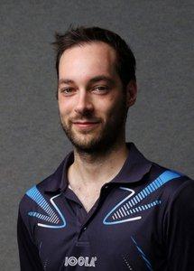 Tobias Vogelsang