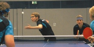 Damen1-Stoetten-Doppel