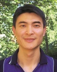 Li Suchun