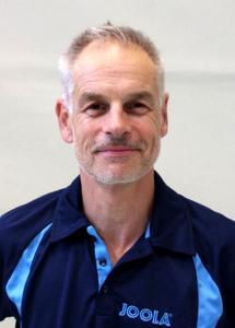 Jürgen Wager