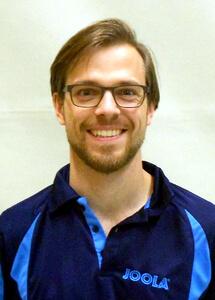 Tobias Talanow