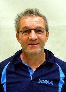 Martin Kauth
