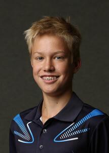 Moritz Sommer