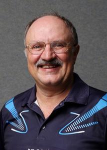 Günter Augustin