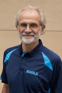 Rudolf Röder