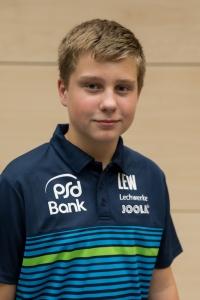 Fabian Wiedemeyer