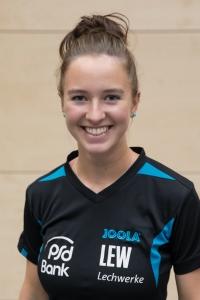 Marie Gmoser