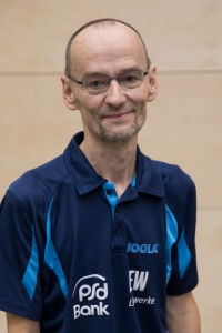 Gerhard Vaclahovsky