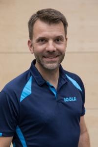 Dirk Hopfer