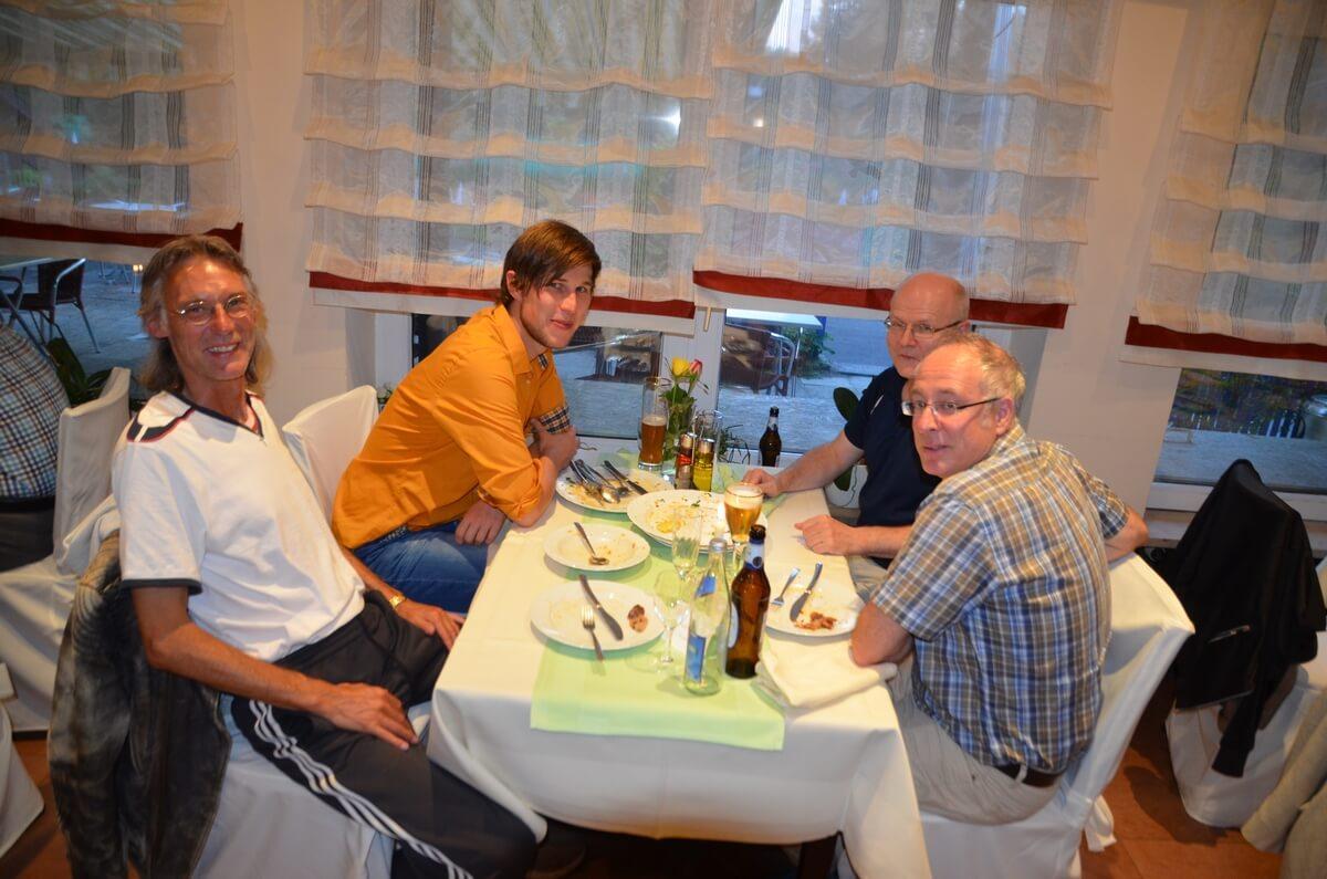 x, Steffen, Emmanuel, Karl