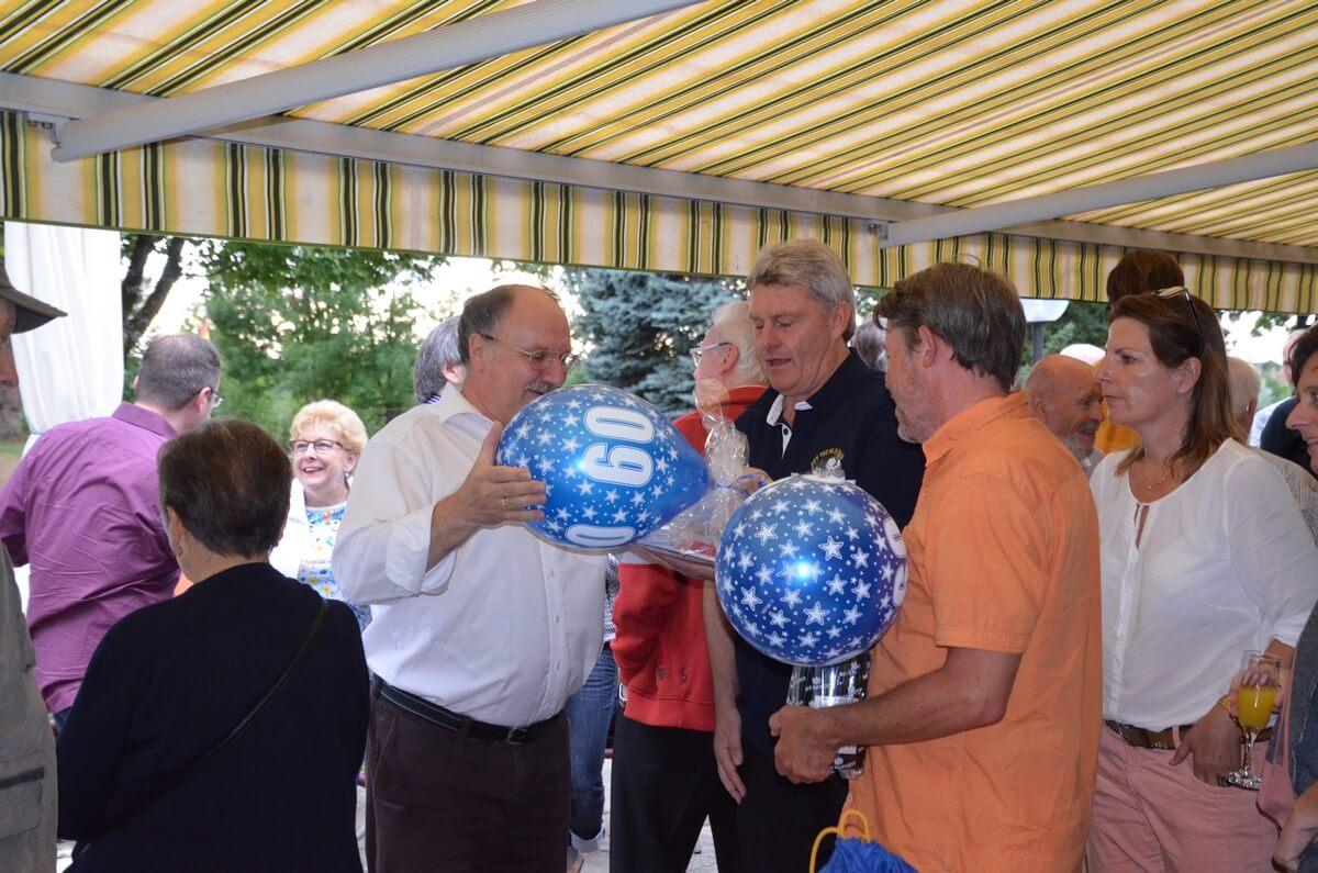 Günter, Reinhold