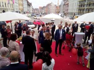Hochzeit Nikola Oliver 3