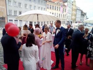Hochzeit Nikola Oliver 4
