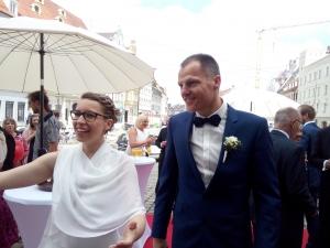 Hochzeit Nikola Oliver 5
