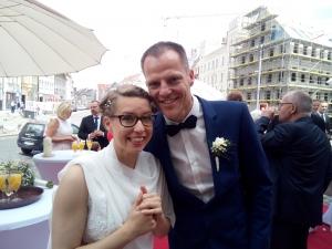Hochzeit Nikola Oliver 6